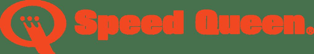 Speed Queen Commercial