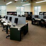 KI-Computer Desks
