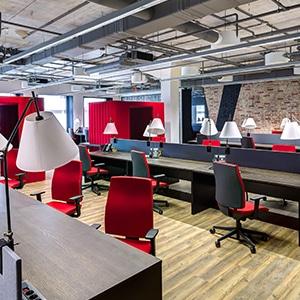 modern office 300x300