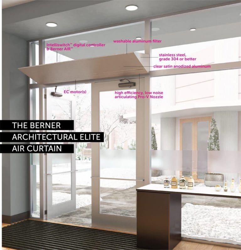 Berner-Air-Curtains-Product-Spotlight-Elite-Image1-988x1024