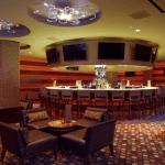 Kellex-Lounge