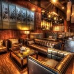 kellex - Couches and Booths