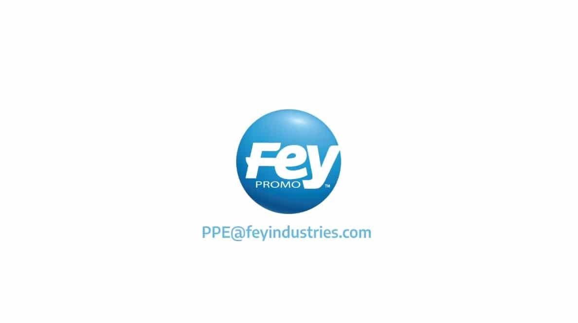 Fey Promo