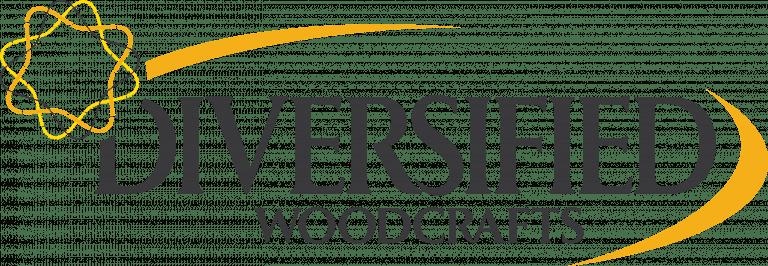 Diversified Woodcrafts Logo