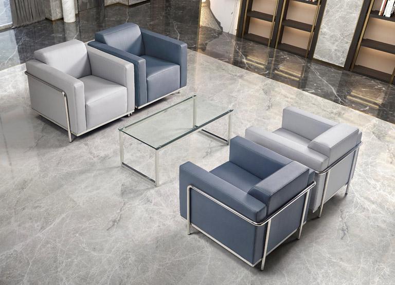 Keef Antibacterial Chair