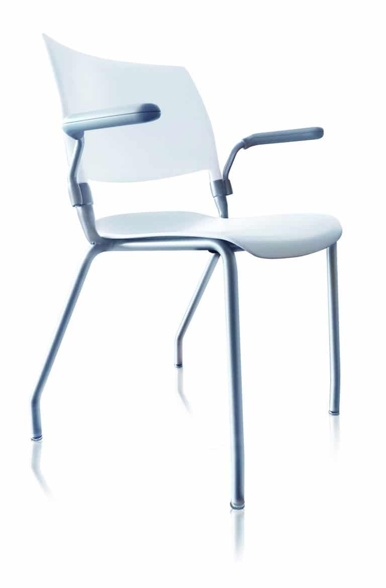 NIMA chair from PS Furniture