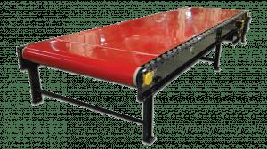 Belt Conveyor BCST1200 - OmniMetalcraft