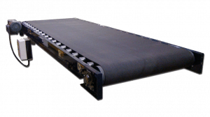 Belt Conveyor BCST300 - OmniMetalcraft