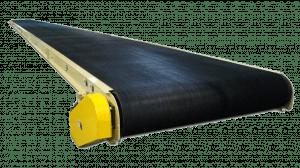 Belt Conveyor BCST600 - OmniMetalcraft