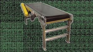 Belt Conveyor - OmniMetalcraft