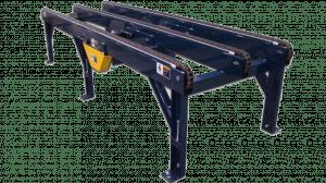 CC80 Chain Conveyor - OmniMetalcraft