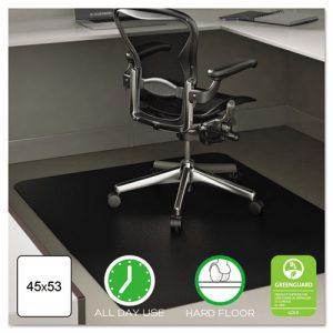 EconoMat Chair Mat