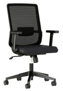 AIS - Essex Chair