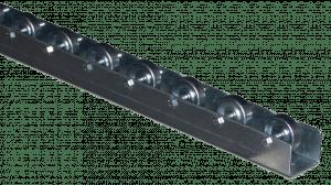 FlowRail Conveyor - OmniMetalcraft
