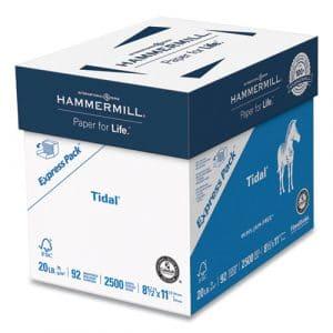 Hammermill Printing Paper
