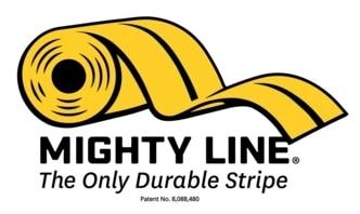 Mightyline Logo