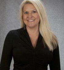 Angela Suntrup